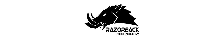 Black Rhino Performance | Online Store Header